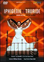 Iphigenie en Tauride (Opernhaus Z�rich)