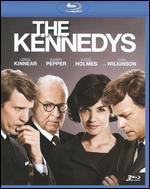 The Kennedys [3 Discs] [Blu-ray]