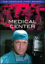 Medical Center: Season 01
