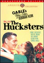 The Hucksters - Jack Conway