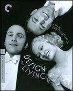 Design for Living [Criterion Collection] [Blu-ray] - Ernst Lubitsch