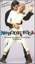 Nobody's Fool - Evelyn Purcell