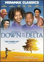 Down in the Delta -