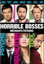 Horrible Bosses - Seth Gordon