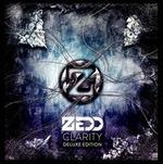 Clarity [Deluxe Edition]