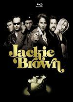 Jackie Brown [Blu-ray/DVD]