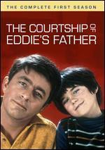 The Courtship of Eddie's Father: Season 01
