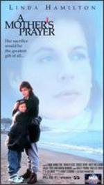 A Mother's Prayer [Vhs]