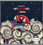 hitRECord: RECollection, Vol. 1