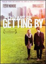 The Art of Getting By [Dvd] [2017]