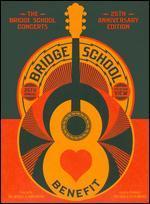The Bridge School Concerts: 25th Anniversary