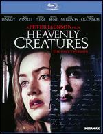 Heavenly Creatures [Blu-ray]
