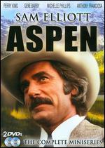 Aspen [2 Discs] - Douglas Heyes