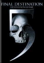 Final Destination 5 [French]