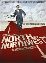 North by Northwest [Special Edition]