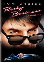 Risky Business [Deluxe Edition]