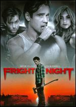 Fright Night - Craig Gillespie