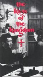 Keys of the Kingdom [Vhs]