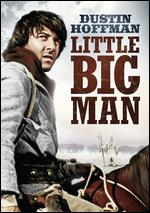 Little Big Man - Arthur Penn