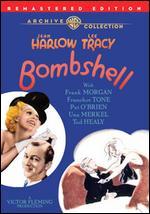 Bombshell - Victor Fleming