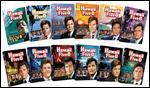 Hawaii Five-O: The Complete Original Series [72 Discs]