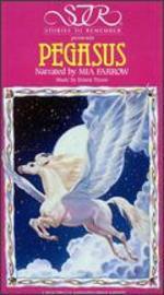 Stories to Remember: Pegasus