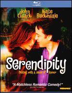 Serendipity [Blu-ray]