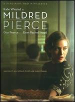 Mildred Pierce [2 Discs]