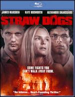 Straw Dogs [Blu-ray] - Rod Lurie