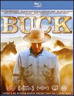 Buck [Blu-ray] - Cindy Meehl