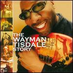 The Wayman Tisdale Story