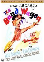 The Band Wagon - Vincente Minnelli