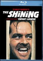 The Shining: [Special Edition] [Blu-ray]