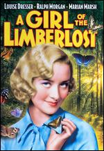 A Girl of the Limberlost - William Christy Cabanne