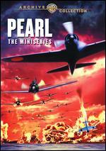 Pearl: The Miniseries [2 Discs] - Alexander Singer; Hy Averback