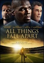 All Things Fall Apart - Mario Van Peebles