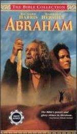 Abraham [Vhs]