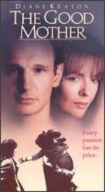 The Good Mother [Vhs]