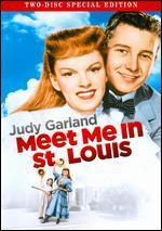 Meet Me in St. Louis (1989 Broadway Revival Cast)