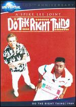 Do the Right Thing [Dvd + Digital Copy] (Universal's 100th Anniversary)