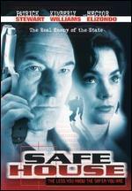 Safe House - Eric Steven Stahl