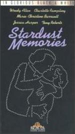 Stardust Memories [Vhs]