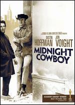 Midnight Cowboy - John Schlesinger
