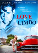 Love in Limbo [P&S] - David Elfick