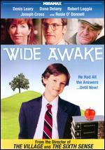 Wide Awake - M. Night Shyamalan
