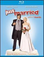 Just Married [French] [Blu-ray]