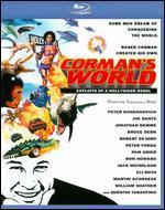 Corman's World: Exploits of a Hollywood Rebel [Blu-ray]