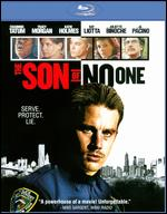 The Son of No One [Blu-ray] - Dito Montiel