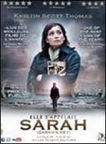 Elle S'Appelait Sarah/