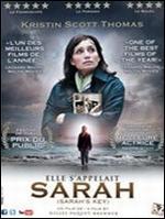 Sarah's Key [Bilingual] [Blu-ray] - Gilles Paquet-Brenner